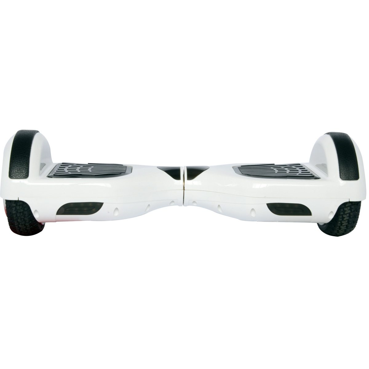 hoverboard bianco segway in vendita hoverboard. Black Bedroom Furniture Sets. Home Design Ideas