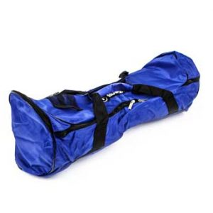 sac hoverboard